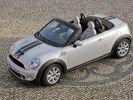 Mini Roadster startet am 25. Februar (Foto)