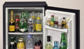 Minibar (Foto)