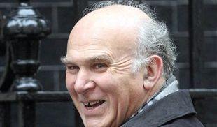 Minister löst Koalitionskrise aus (Foto)