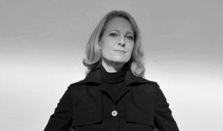 Miriam Meckel (Foto)