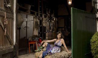 Miriam Pielhau (Foto)