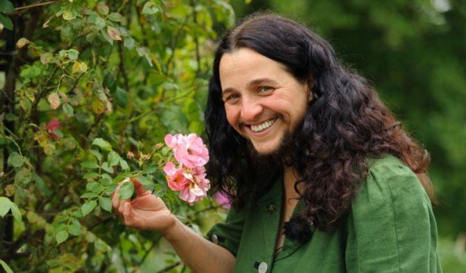Miriam (Foto)