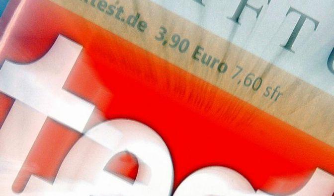 Miserables Testergebnis für Kreditberatung von Filialbanken (Foto)