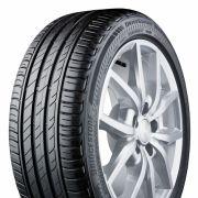 Mit dem Bridgestone DriveGuard können Verbraucher 80km mit bis zu 80km/h weiterfahren.