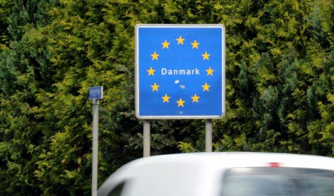 Mit dem Auto ins Ausland: Woran Urlauber denken müssen (Foto)