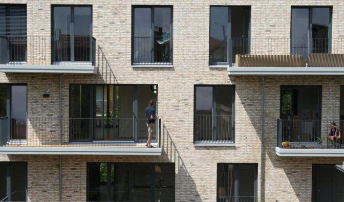 Mit der Baugemeinschaft zur eigenen Immobilie (Foto)
