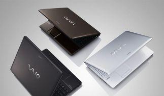 Mit 1000 Euro könnte man zum Beispiel ein vernünftiges Notebook anschaffen. (Foto)