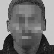 Haftbefehl! Mutmaßlicher Macheten-Vergewaltiger überführt (Foto)