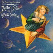 Mit Mellon Collie haben die Smashing Pumpkins ihr Meisterwerk erschaffen.