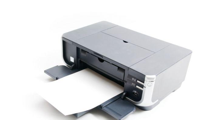 Mit Nachfüllpatronen für den Drucker lässt sich viel Geld sparen und Müll vermeiden. (Foto)