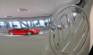 Mit dem Namen Auto Union will Winterkorn an ein historisches Vorbild anknüpfen. (Foto)