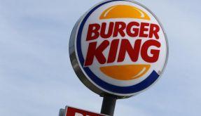 Mit einer einstweiligen Verfügung hat Burger King 89 Filialen der Yi-Ko-Holding zur Schließung gezwu