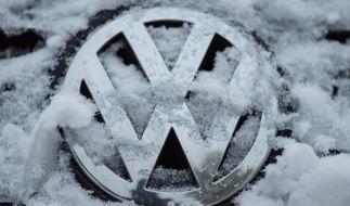 Mit einer Werbe-Kampagne will VW sein Image wieder aufpolieren. Wird das gelingen? (Foto)