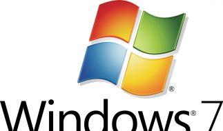 Mit Windows 7 will Microsoft wieder angreifen. (Foto)