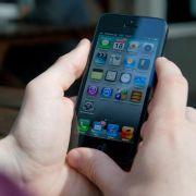 2000 Mitarbeiter prügelten sich in einem chinesischen Foxconn-Werk, das auch für das iPhone 5 produziert.