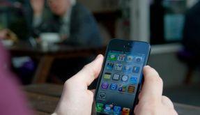 2000 Mitarbeiter prügelten sich in einem chinesischen Foxconn-Werk, das auch für das iPhone 5 produziert. (Foto)