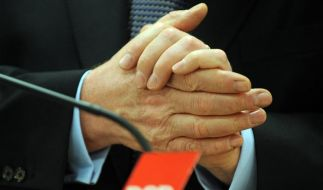 Mitgliederschwund bei Gewerkschaften fast gestoppt (Foto)