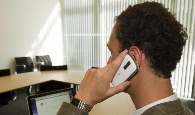 Mitnahme der Handynummer vor Anbieterwechsel klären (Foto)