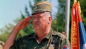 Mladic (Foto)