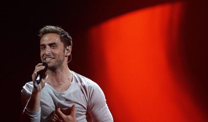 eurovision sieger