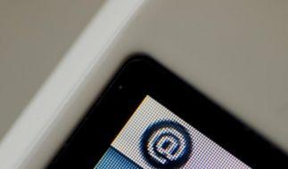 Mobilfunkanbieter muss vor hohen Surfgebühren warnen (Foto)
