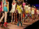 Modetrends 2011 (Foto)
