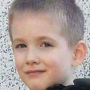 Monatelang galt der sechsjährige Elias als vermisst. Im Oktober gestand ein 32-Jähriger, den Jungen getötet zu haben.