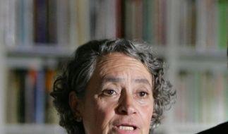 Monica Bleibtreu (Foto)