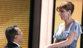 Monica Lierhaus überraschend bei Goldener Kamera (Foto)