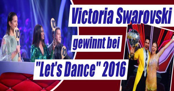 Let 39 s dance finale ab jetzt in der rtl mediathek im for Mediathek rtl spiegel tv
