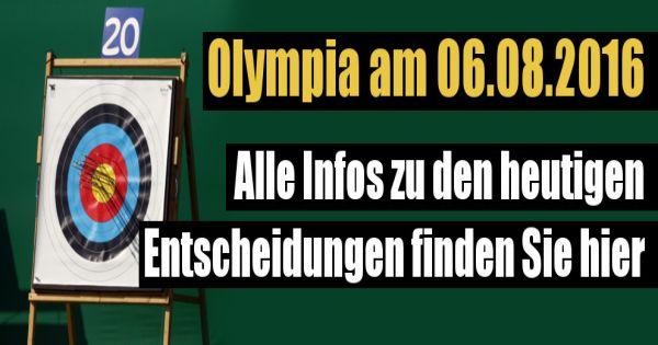 olympia entscheidungen