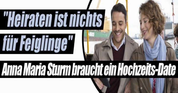 Anschauen Heiraten Ist Nichts Für Feiglinge Film Auf Deutsch
