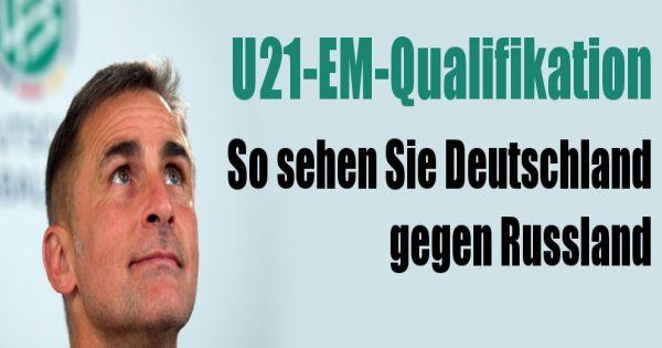 u21 spieler deutschland