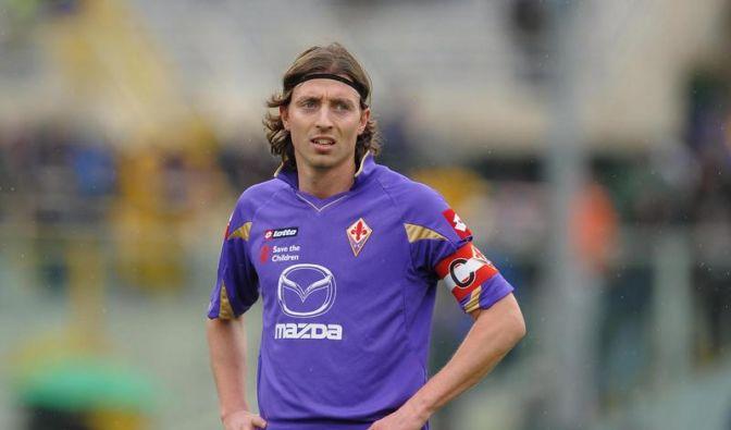 Montolivo will AC Florenz bald verlassen (Foto)