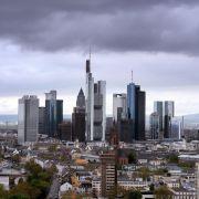 Moody's hat den Ausblick für den EFSF und einige Bundesländer auf negativ herabgestuft.