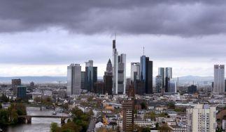 Moody's hat den Ausblick für den EFSF und einige Bundesländer auf negativ herabgestuft. (Foto)
