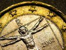 Moody's stuft sechs Euroländer ab (Foto)