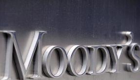 Moody's stuft spanische Banken herab (Foto)