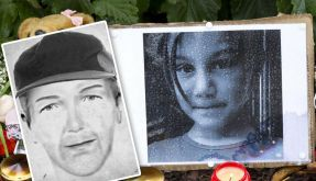 Mord an Mary-Jane (Foto)