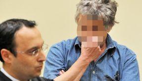 Mord von Krailling: Lebenslange Haft für Onkel (Foto)