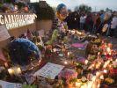 Mordanklage: Schütze von Arizona vor dem Richter (Foto)