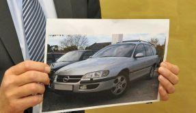 Mordfall Dennis: Fahnder hoffen auf weitere Spuren (Foto)