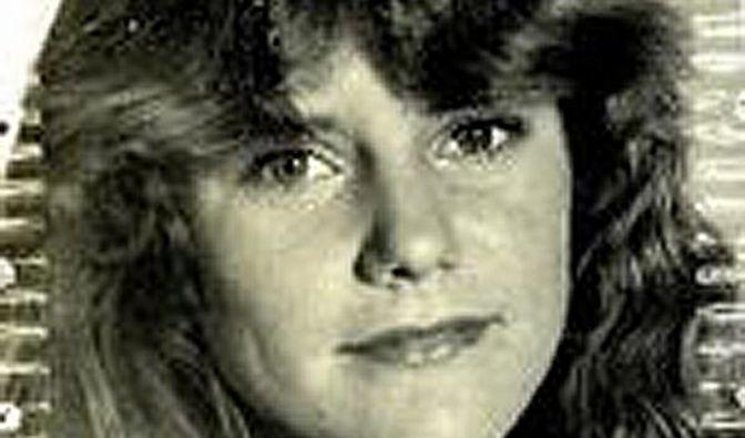 Mordprozess «Lolita Brieger» - Staatsanwalt fordert lebenslang (Foto)