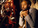 «Morgentau»: Magisches Werk über Äthiopien (Foto)