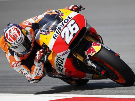 MotoGP Valencia 2017 im Live-Stream und TV: MotoGP Malaysia 2017: Schwarzes Grand-Prix ...