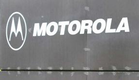 Motorola bekommt bei Tablet-Computern Fuß in die Tür (Foto)