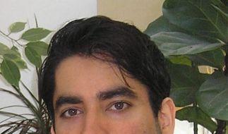 Mouhanad Khorchide (Foto)