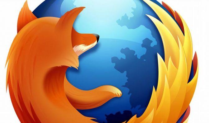 Mozilla arbeitet an Browser fürs iPad (Foto)