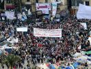 Mubarak lehnt Klinikaufenthalt in Deutschland ab (Foto)