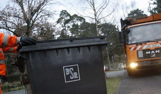 Müll (Foto)